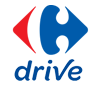 Carrefour Drive TOURS